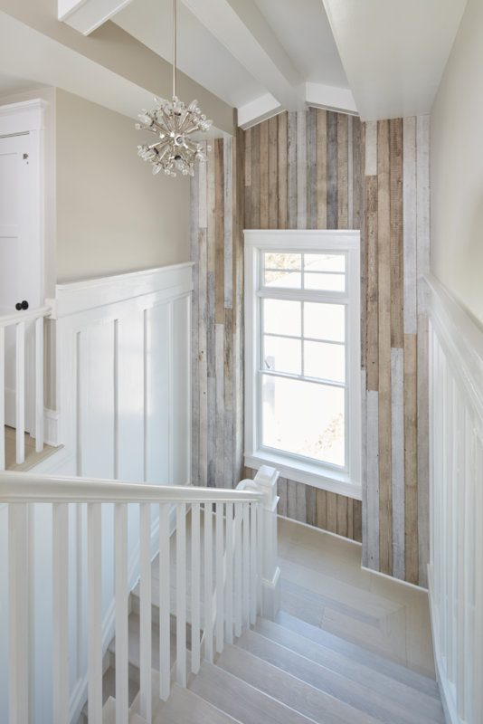 Design School Types Of Wood Paneling Marnie Custom Homes