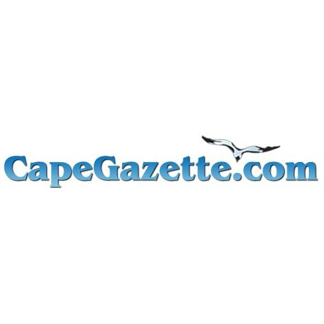 Bethany's Marnie Oursler Launches Charity Website