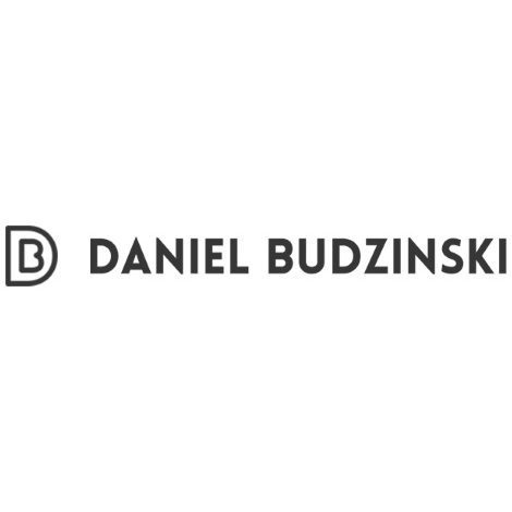 Trendsetting And Forerunning Your Industry With Marnie Oursler