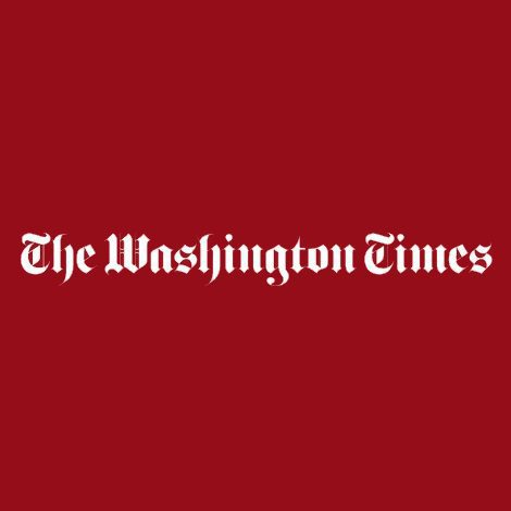 Bethany Beach Woman Builds On Family Legacy Of Builders
