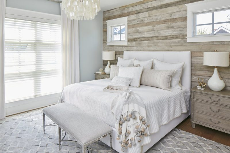 Marnie's Favorites: Dreamy Bedrooms | Marnie's Notebook
