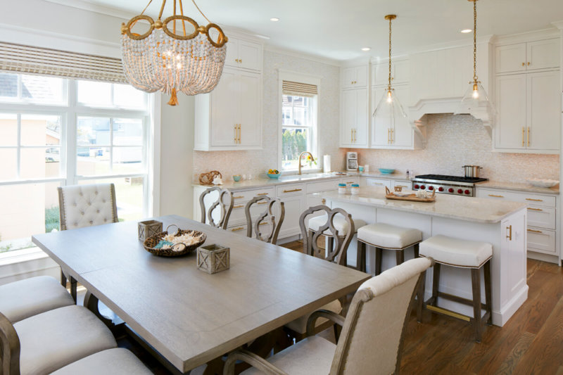 Always Be Cognizant Of The Quality Light In Fixture You Choose Relation To Its Location Your Home Dining Rooms Are Best Suited For Soft
