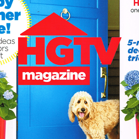 My Real-Life Big Beach Build