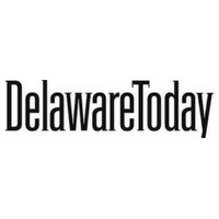Beach Beauty