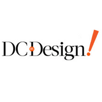Big Beach Builds: Q&A with Marnie Oursler