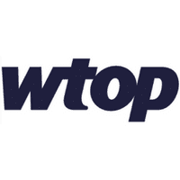 Bring the beach home: Expert tips for designing a relaxing, coastal space