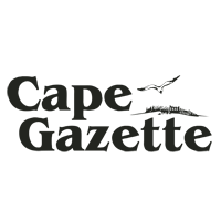 Marnie Oursler's 'Big Beach Builds' Season 2 Airs April 9