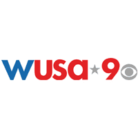 Big Beach Builds with Marnie Oursler