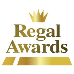 Marnie Custom Homes Recognized by Home Builders Association of Delaware's 2019 Regal...