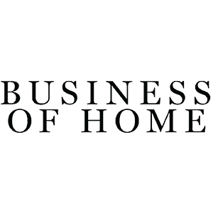 Marnie featured in the May 26th online issue of Business of Home