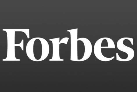 Marnie Featured on Forbes.com